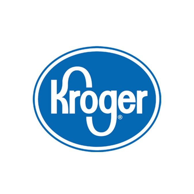 Kroger Commits to Georgia Dairy Farmers as part of Milk Makes Amazing Campaign