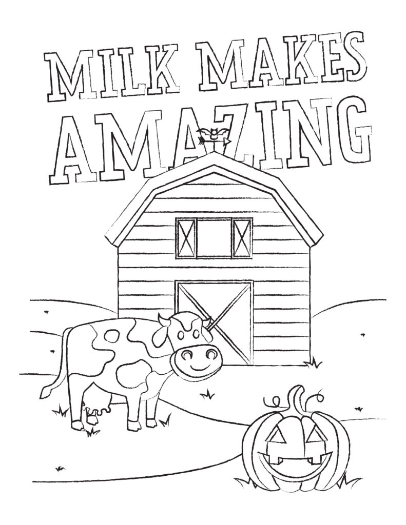 MOMM-coloring-page-1
