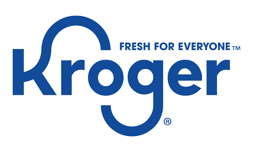 Our Partners: Kroger